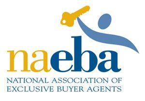 NAEBA logo small