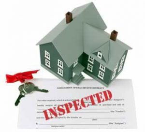 house_inspected (1)