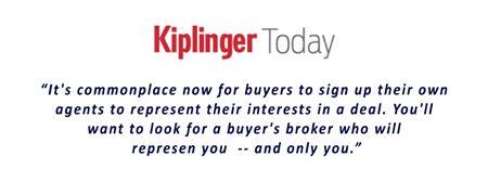 Kiplinger (2)
