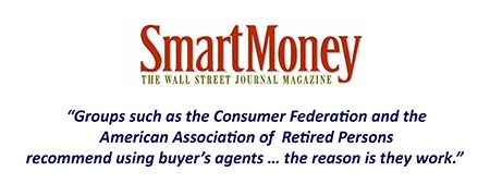 Smart Money (2)
